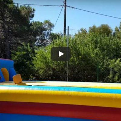 Votre camping préféré dans le Var fête ses 50 ans à La Londe