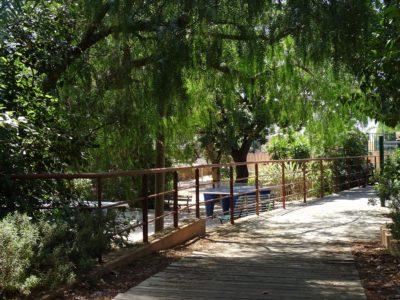 Camping Var nature et écologique ombragé - Vacances et détente