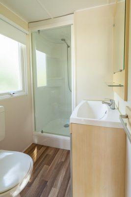 Camping Hyères - Location de mobile-home - Vacances détente pas cher