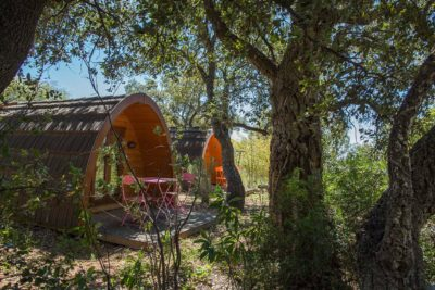 Bon plan camping famille nombreuse Hyères