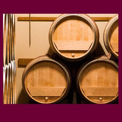Domaine viticole de la Coulerette