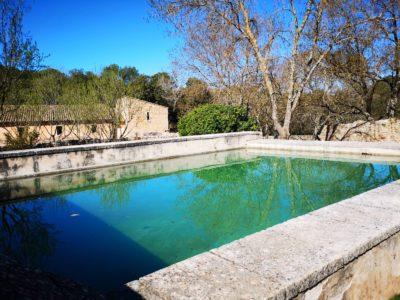 Pour que camping rime avec culture et patrimoine : les églises et abbayes du Var