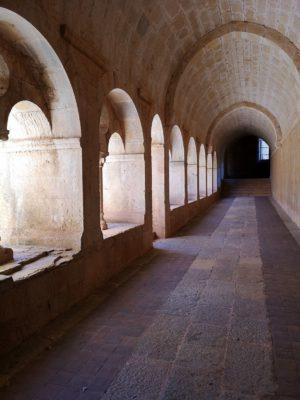 Le Var et ses trésors religieux et spirituels