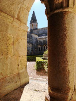 Visiter les hauts lieux sacrés du Var