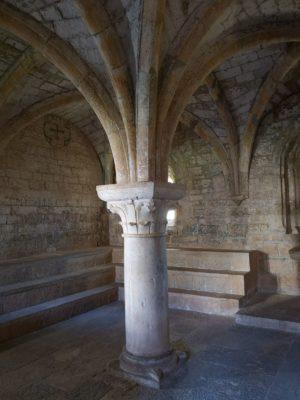 Découvrez les trésors gothiques et religieux du Var
