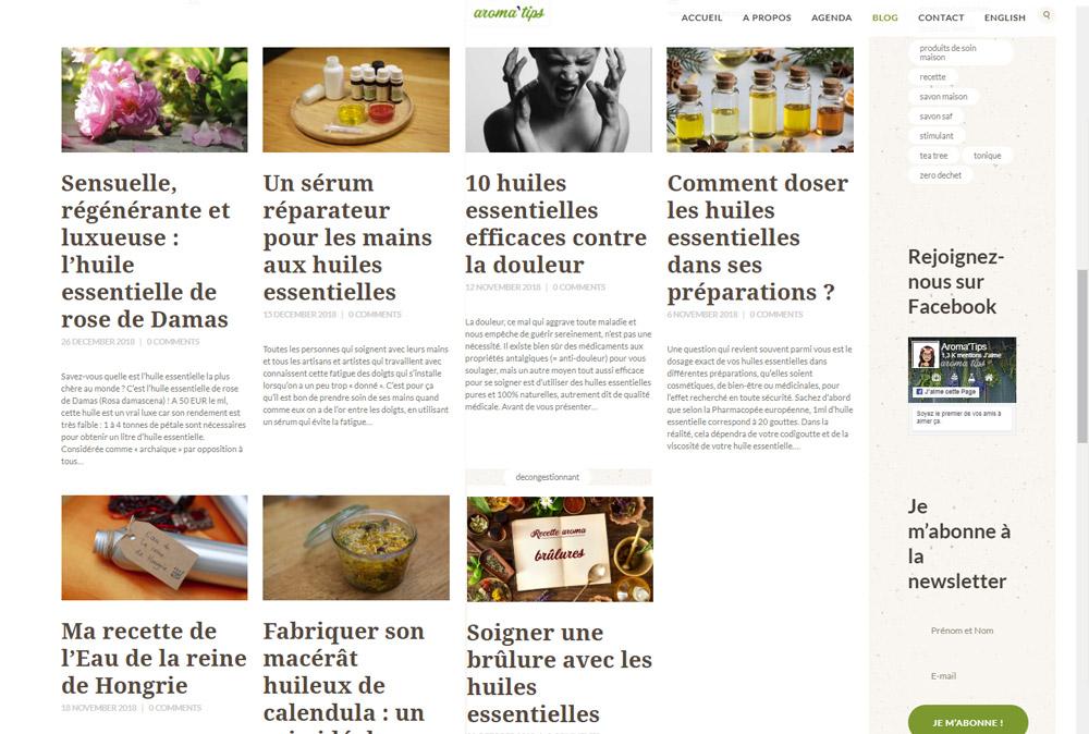 bouilloire de poissons datant site Web sites de rencontres seniors gratuit