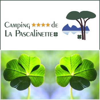 Le logotype du camping Var évolue !