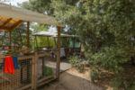 Vacances camping La-Londe-les-Maures Famille nombreuse