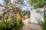 Séjour Bormes-les-Mimosas cabane Nature Pas cher