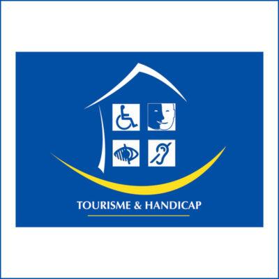 Tourisme & handicap : 4 handicaps pour le camping