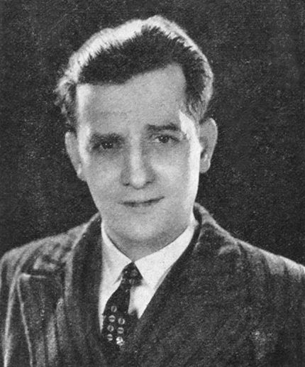 L'auteur provençal le plus connu : Marcel Pagnol