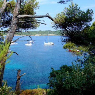 Camping Var week-end et Pont de Mai en mobile-home