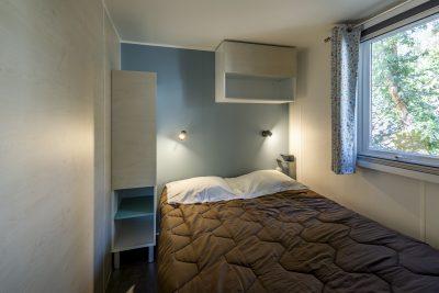 Camping Lavandou Location Premium Vacances