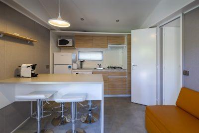 Location luxe et confort - amis famille - Plage Hyères