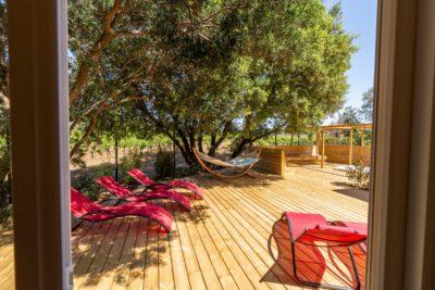 villa spa-vacances famille-groupe d'amis