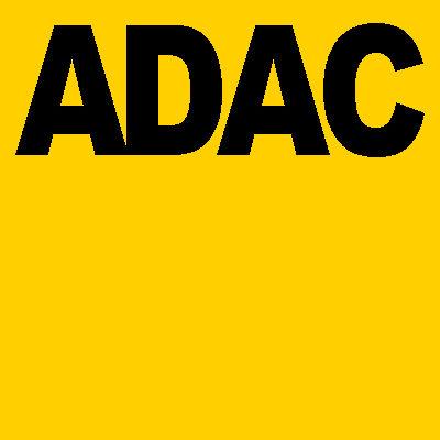 Notre camping dans le Top 100 des meilleurs campings de France – ADAC 2021 !