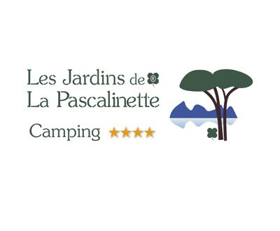 Votre camping nature et écologique : camper dans des jardins dans le Var