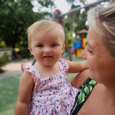 Idée Cadeau fête des mères : un weekend en camping !